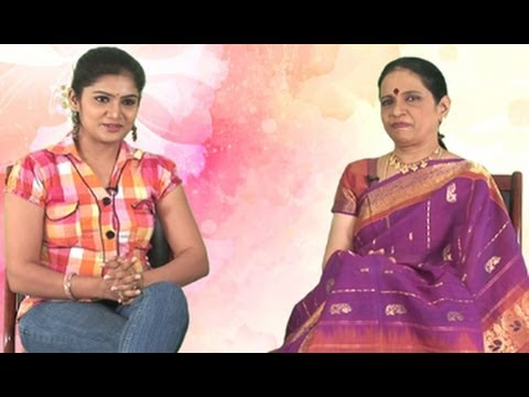 Amma Kosam || How A Mother Should Take Care Of Children's || By Dr Chitti Vishnu Priya