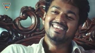 Adi Narayan Hindi Movie || Part 11 || Vijay, Trisha || Latest Hindi Dubbed Movies