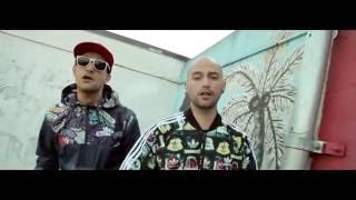 Ivo Coco Loco ft. Chuey - Det e så vi gör