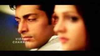download lagu Koi Fariyaad  Arijit Singh Live  Main Yahan gratis