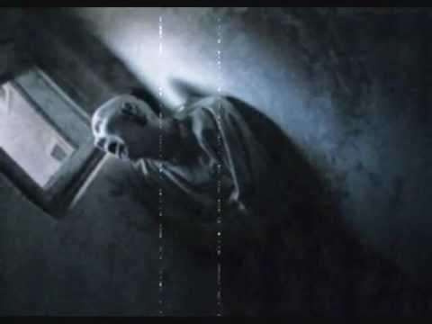 Sopor Aeternus & The Ensemble Of Shadows - Powder