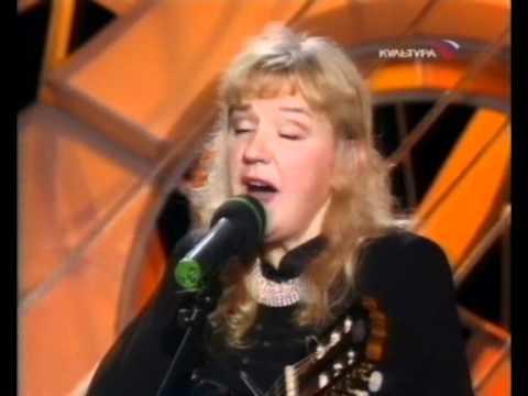 Скачать песни о россии в исполнении женщин
