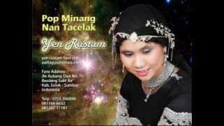 Yen Rustam - Tapasuang Cinto Talarang