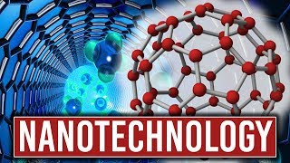 Nanotechnology: Research Examples and How to Get Into the Field