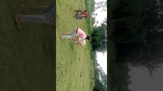 Essu 2years ago video my family video
