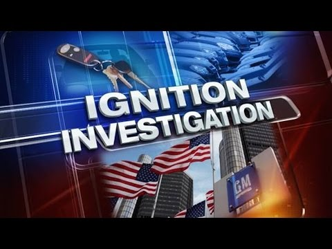 GM Ignition Switch Recall Lawyers - Pulaski & Middleman - GM Recalls