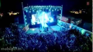 Aashiqui.in - Sun Raha Hai TuMale   Aashiqui 2 Full Video Song