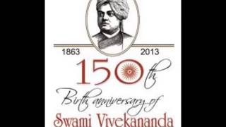 Vivekananda - Swami Vivekananda Chicago Speech in Telugu