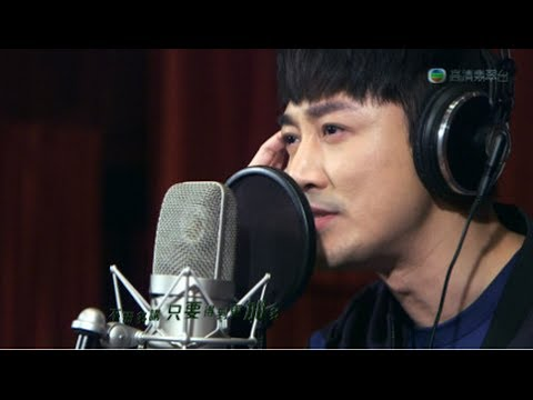 [mv-tvb]「we Are The Only One」themesong Worldcup video