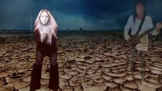 The Nightbirds - Coals of Fire (Official Music Video) BLUE ROBIN MUSIC