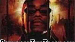 Watch Flesh N Bone Deadly video