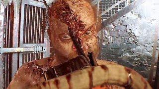 download lagu Resident Evil 7 All Brutal Kills/deaths Scenes gratis