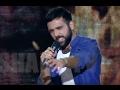 X Factor4 Armenia David Chaxalyan Xand 12 02 2017 mp3