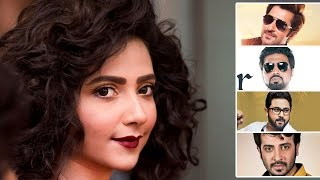 4 New Upcoming Movie Of Subhashree | Indian Upcoming Movie | BTD News | 2017