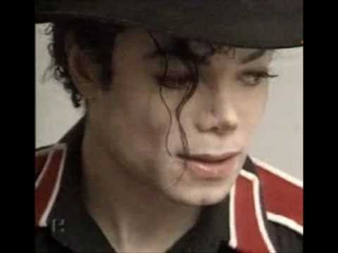 Michael Jackson voice training (1994) 1 di 3