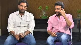suriya-ajay-interview-about-24-movie