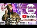 YA NABI Salam ALAIKA   BEAUTIFUL VOICE BY Syed Abu'baqr Sibli Ashraf    2018 HD