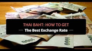 How to get the Thai currency ||in Hindi  ||Thai Baht || Thailand Travel  Diaries || Episode 5