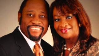 Dr Myles & Mrs Ruth Munroe Tribute