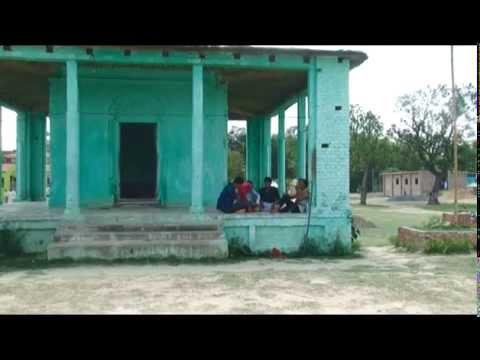 Maithili film Bewakoof Mandli