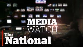 Download Lagu Clickbait | Media Watch Gratis STAFABAND