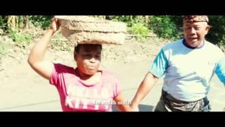 download lagu Gema Santi Klungkung Mengajar gratis