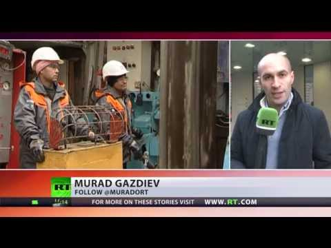 Over a Barrel: OPEC may cut production to boost prices