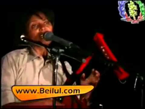 Deki Sewra by Abrehet Berhane.m4v