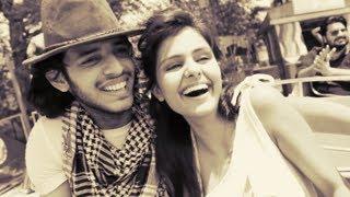 TU JO KAHEY - From Brand New Punjabi Album - MAAHI VEY - Official HD Video - New Sad Song 2012 Hits
