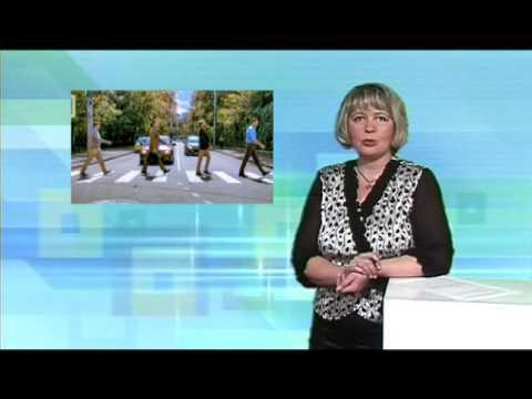 Десна-ТВ: День за днем на 2.11.2015 г.