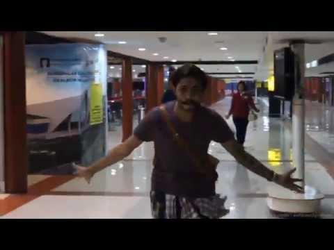 For Onadio Leonardo Arya Killing Me inside Street Team Indonesia