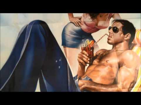 Adriano Celentano - Manifesto