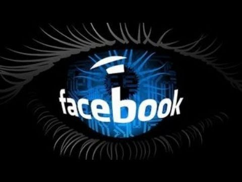 Cuidado Con Facebook - No Es Broma