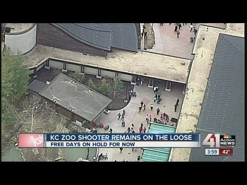 Free days at KC Zoo on hold for now