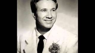 Watch Marty Robbins Aint I The Lucky One video