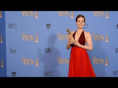 Golden Globes: An Unpredictable Night | Golden Globes 2014 Highlights