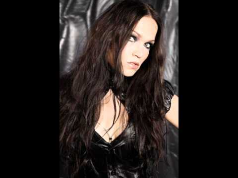 Tarja - The Crying Moon