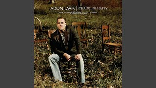 Watch Jadon Lavik Changing Happy video
