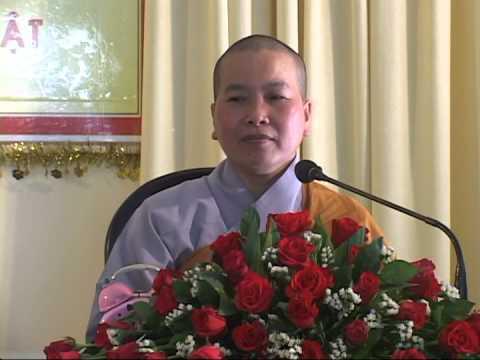Cẩm Nang Niệm Phật