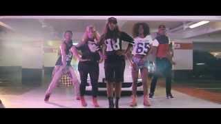 Dina Mendes - No Regrets