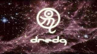 Dredg - Movement II: Crosswind Minuet