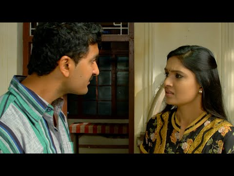 Deivamagal Episode 555, 25/02/15