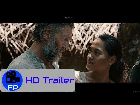 Gauguin  Voyage To Tahiti Trailer #1 2018