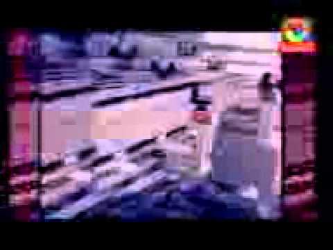 برنامج كورة بلدنا - الحلقة التاسعة والأربعين