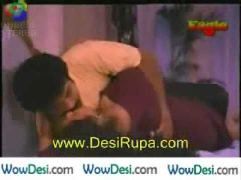 Wowdesi Com   All Hot Desi Clips Combinely Watch   Very Rare Video video