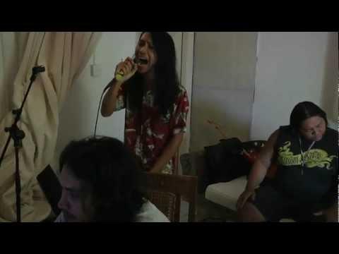 Navicula - Metropolutan (from studio to stage)