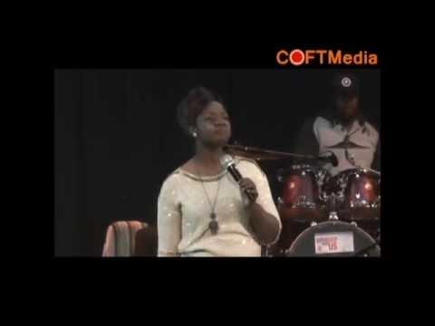 Thabelo - Kharendwe Yeso