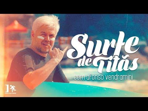 SURFE DE TITÃS   TRAILER Vídeos de zueiras e brincadeiras: zuera, video clips, brincadeiras, pegadinhas, lançamentos, vídeos, sustos