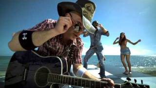 LoCash Cowboys Here Comes Summer