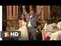 The Five Year Engagement (2012)   Beautiful Wedding Scene (2/10) | Movieclips